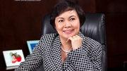 Trần Phương Bình trong vòng lao lý, vợ con âm thầm gom tiền ngàn tỷ