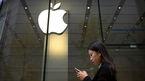 Apple khiến người dùng Trung Quốc lo sợ