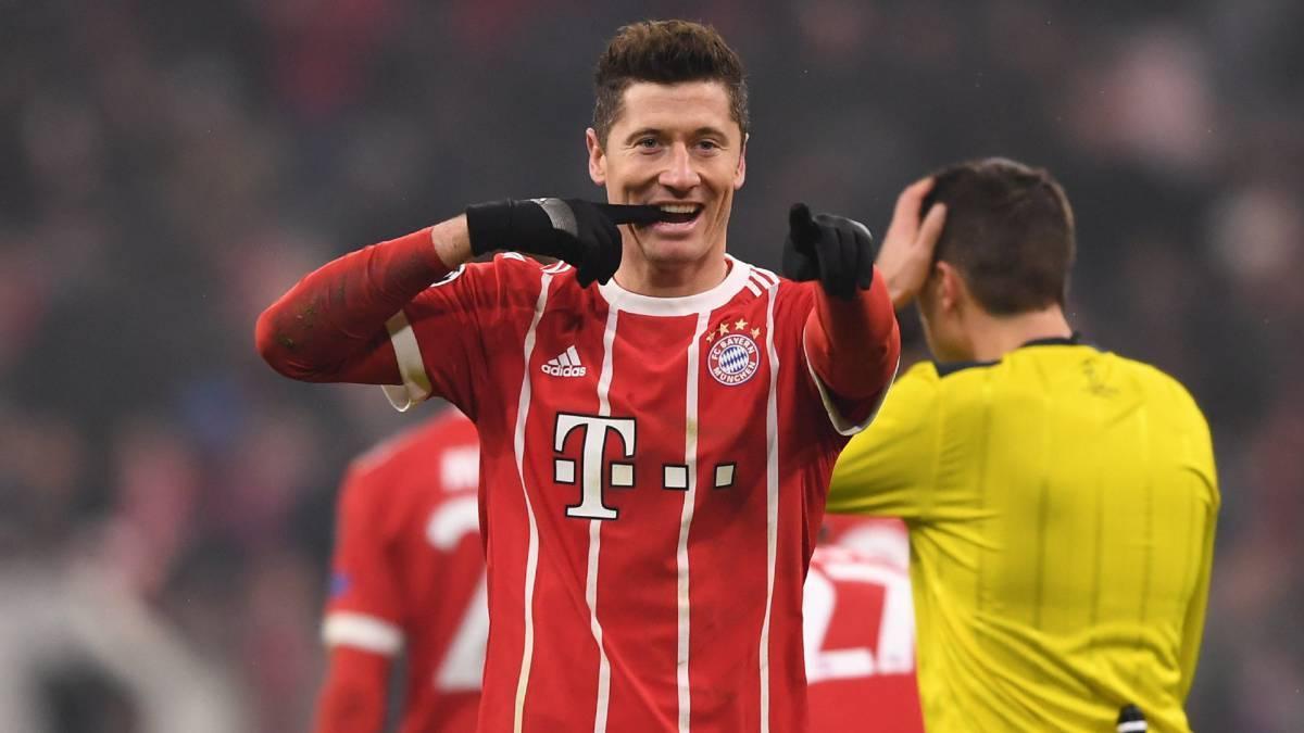 MU thưởng 'thần tài', Real Madrid trả giá mua Harry Kane