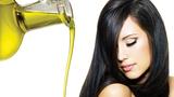 6 cách chăm sóc tóc và phục hồi tóc hư tổn tại nhà