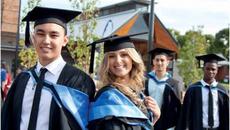 Cơ hội nhận học bổng ĐH Western Sydney, Úc