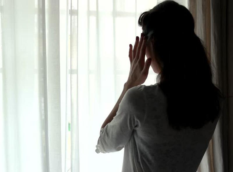 Nàng dâu chết lặng khi biết vở kịch hoàn hảo do mẹ chồng tạo nên