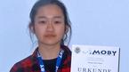Hồ sơ đáng nể của nữ sinh 13 tuổi người Việt theo đại học sớm tại Đức