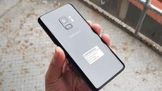 Galaxy S9 được kỳ vọng bán nhiều hơn cả Galaxy S8