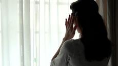 Sự thật sau khoản nợ của mẹ chồng khiến nàng dâu sững sờ
