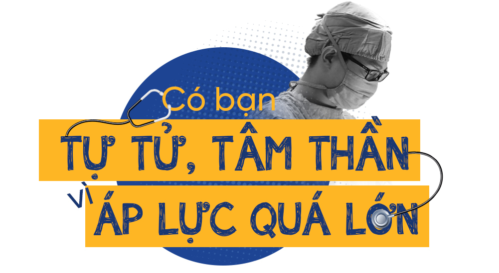 Ngày thầy thuốc Việt Nam,bác sĩ trẻ,hành hung bác sĩ