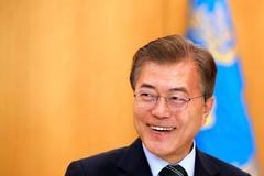 Thế giới 24h: Tổng thống Hàn 'hiến kế' cho Mỹ, Triều