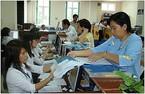 Mức đóng BHXH ở Việt Nam là cao hay thấp?