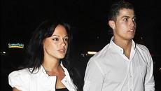 Ronaldo bị phơi bày chuyện chăn gối giữa tin đồn đồng tính
