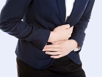 Tuyệt chiêu đối phó bệnh viêm đại tràng co thắt
