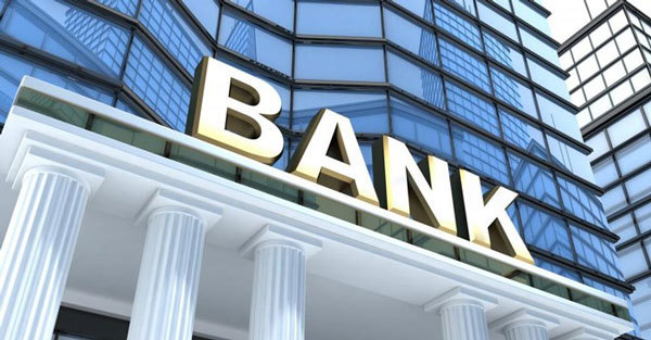 Thương vụ lãi đậm của 2 ông lớn ngân hàng