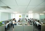 Văn phòng chia sẻ và startup 4.0: sự gặp gỡ 'thiên thời'