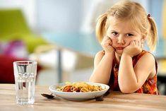 Tính xấu của trẻ bắt nguồn từ những thói quen nào?