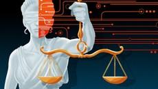 AI đánh bại 20 luật sư hàng đầu Mỹ