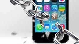 """Israel tuyên bố """"bẻ khóa"""" mọi thiết bị iOS 11"""