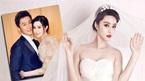 Phạm Băng Băng - Lý Thần sắp cưới
