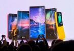Nokia tái sinh, đặt mục tiêu top 5 thị trường di động