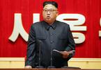 Triều Tiên dọa Nhật hứng 'thảm họa'