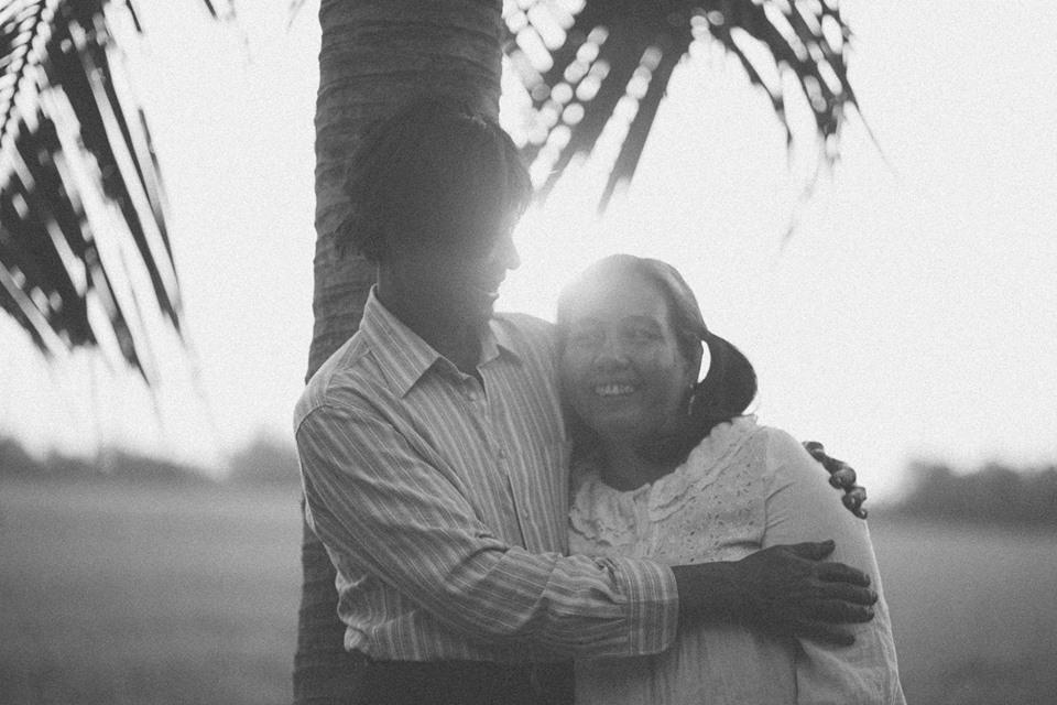 Tình yêu,Ảnh đẹp,Hôn nhân