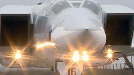 Mối đe doạ tiềm ẩn đối với vệ tinh quân sự phương Tây