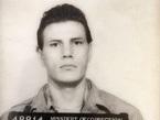 Trải nghiệm hãi hùng của tử tù Mỹ bị xử tử mãi không chết