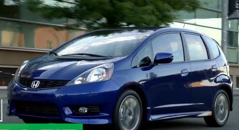 Những mẫu xe đã qua sử dụng tốt nhất giá khoảng 400 triệu