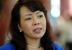 Bộ trưởng Nguyễn Thị Kim Tiến đủ tiêu chuẩn công nhận giáo sư sau rà soát