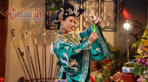 Việt Hoàn 3