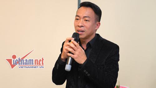 Việt Hoàn 2