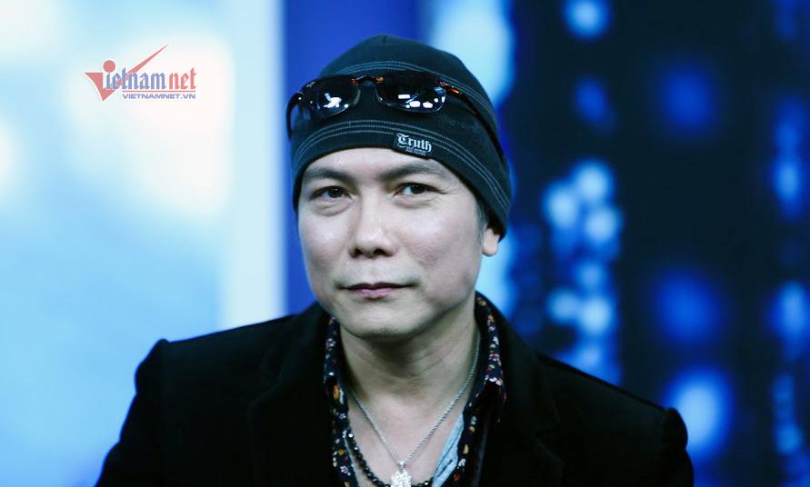 Jimmi Nguyễn