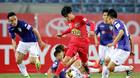 """V-League 2018:  Chưa đá đã nóng """"nội chiến"""" U23 Việt Nam"""