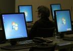 Apple báo tin buồn cho người dùng Windows XP