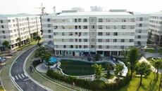 Bộ Tài chính bác đề xuất thành lập Quỹ phát triển nhà ở của Quảng Ngãi