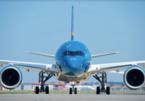 Khách lên nhầm máy bay, nhân viên hàng không bị phạt 4 triệu