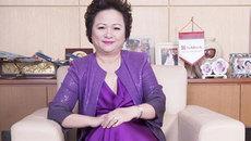 Bỏ 1.800 tỷ, vinamco muốn làm chủ 100 mảnh đất vàng Hà Nội