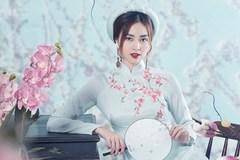 Chi Dân gọi chị gái Lan Ngọc là 'chị Hai', dân mạng khẳng định mối tình cặp đôi đã phát triển lên đỉnh cao mới
