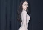 Hương Giang Idol lọt top 15 tài năng Hoa hậu chuyển giới
