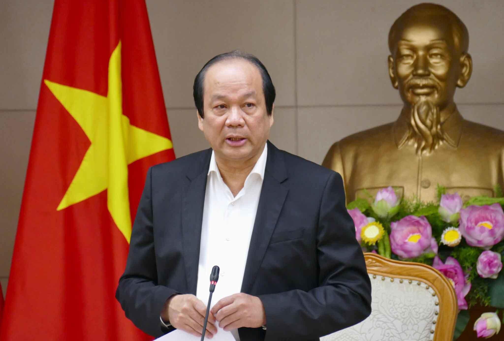Chủ tịch Hiệp hội DNNVV đề nghị bỏ sổ hồng, sổ đỏ