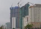 Đà Nẵng: Khách sạn xây vượt tầng chỉ bị phạt hơn 600 triệu