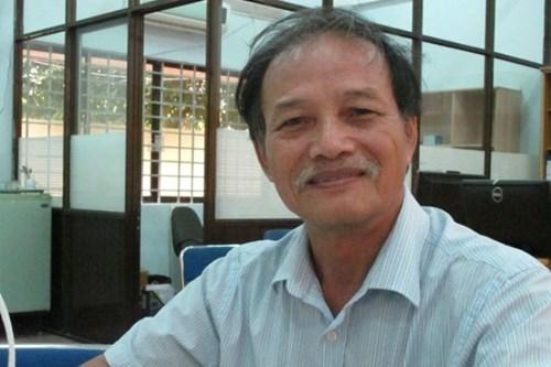TP.HCM muốn mở rộng Tân Sơn Nhất về phía sân golf