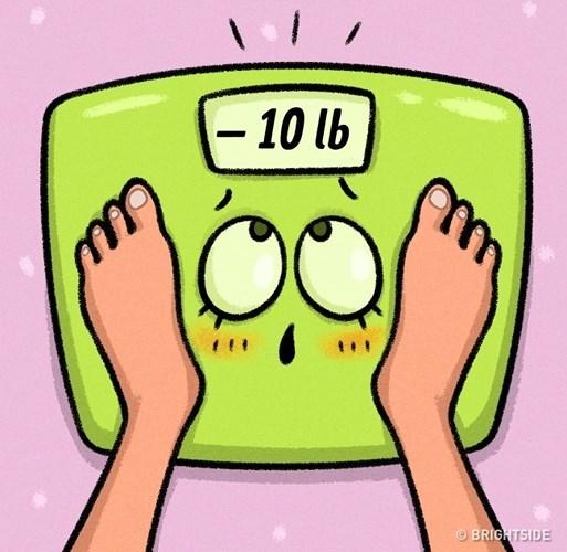 bệnh phụ khoa,bệnh tiểu đường,ung thư vú,giảm cân,u xơ tử cung