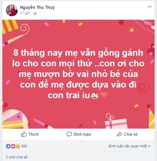 Lan Phương,Đàm Vĩnh Hưng,Bảo Anh,Hà Anh,Vân Dung,làng sao