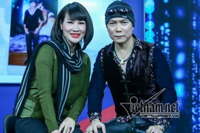 Chuyện ám ảnh suốt đời và nỗi khổ tâm của Jimmii Nguyễn