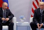 Thế giới 24h: Nga tiết lộ cách đáp trả trừng phạt của Mỹ
