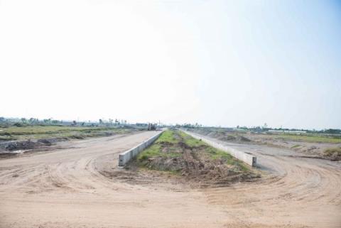 Hàng loạt sai phạm tại các dự án BT ở Thái Bình