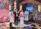 Khán giả không phục chiến thắng của 'Thánh đà' ở Thách thức danh hài