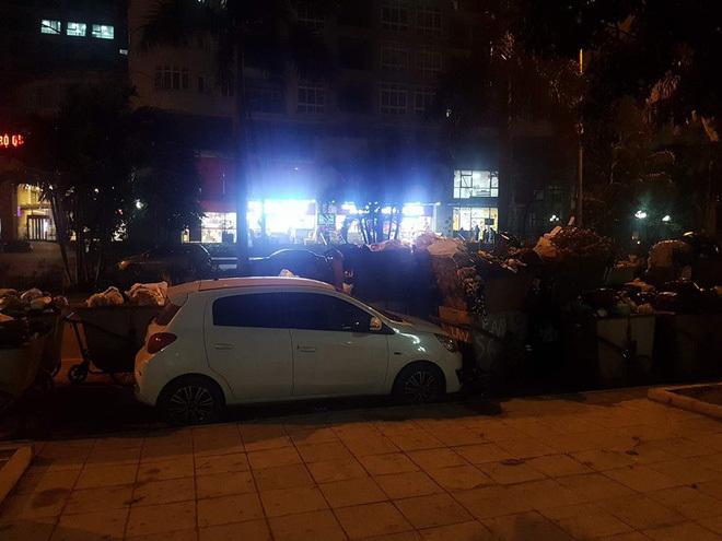 đỗ xe,đỗ ô tô