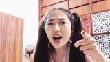 """Trang Cherry lại gây sốt với cover """"Người hãy quên em đi"""""""