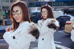 Hoàng Dung chi 1 tỷ giúp cô gái phẫu thuật thẩm mỹ đổi đời