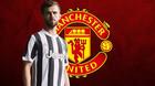 MU đàm phán Pjanic, Barca phá đám Mourinho